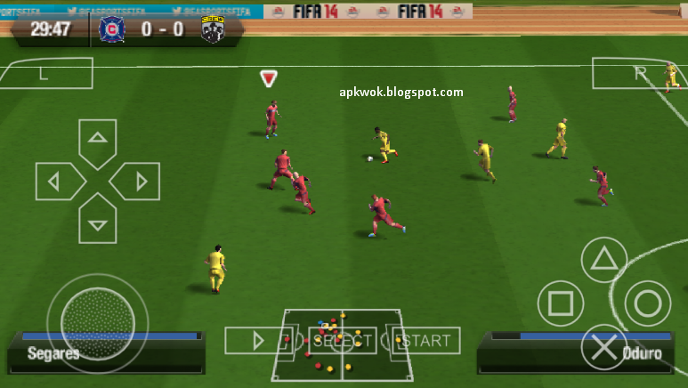 ccfce fifa2b142bppsspp2biso2bcso2bhigh2bcompress - Download Tekken 6 PSP ISO Android Game